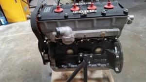 For Sale Cosworth BDH Engine