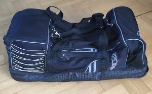 Sparco Driver's Bag