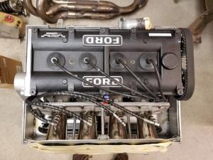 FS: Ford-Cosworth BDG 2.0L Engine