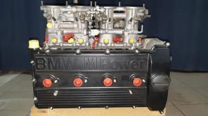 ENGINE BMW S14 2L Prepared