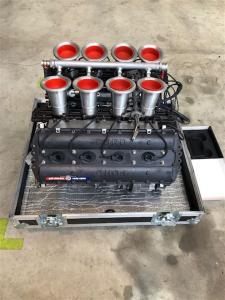 Cosworth DFR 3.5 Engine