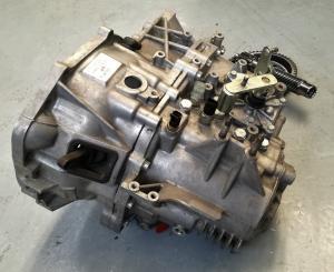 KAPS for Mitsubishi Lancer Evo X group N gearbox
