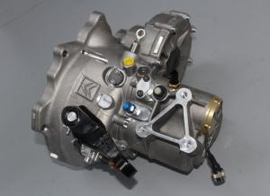 SADEV 5 speed C2R2Max Gearbox