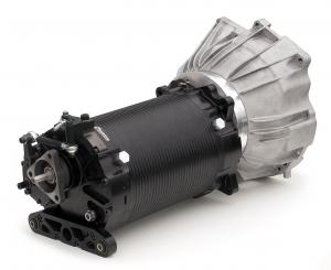 Samsonas Universal RWD Sequential 6 speed gearbox NEW