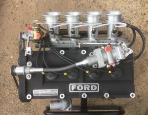 BDG 2.0L Engines for Sale