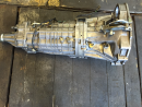 Subaru HEWLAND 5-speed Group-N Gearbox
