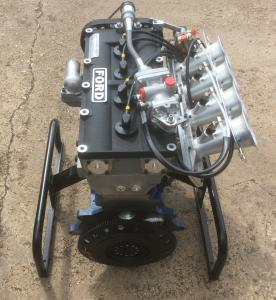 2.0 L BDG Engines for Sale